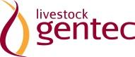 Livestock Gentec Logo