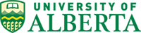 Meatnet Logo