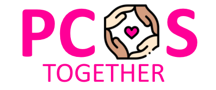 PCOS.Together