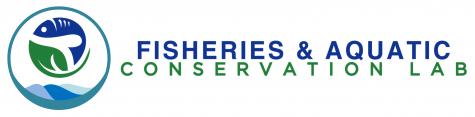 PoeschLab Logo